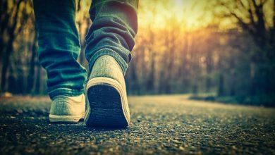 Photo of فوائد رياضة المشي مهمة تجعلك تحب رياضة المشى