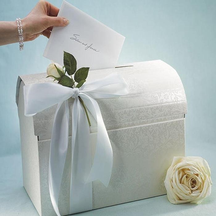Photo of لعبة صندوق البريد للاطفال لتوثيق العلاقة الأسرية
