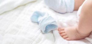 ننصح الحامل فترة الحمل و الولادة و ما بعد الولادة
