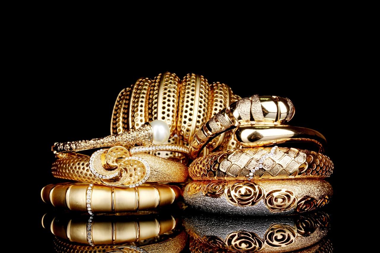 Photo of نصائح عند شراء الذهب