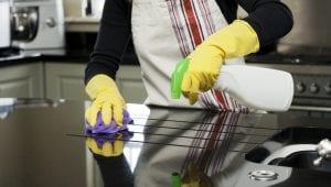 نصائح لتنظيف البيت أوضه أوضه  وتخليه بيلمع