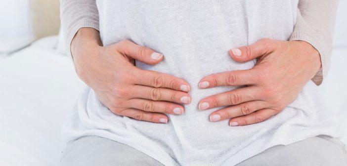 نصائح للمرأة الحامل فترة الحمل والولادة وما بعد الولادة