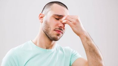 Photo of أسباب وأعراض التهاب الجيوب الانفية وكيف يتم العلاج ؟