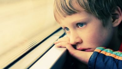 Photo of اعراض وعلاج التوحد عند الاطفال