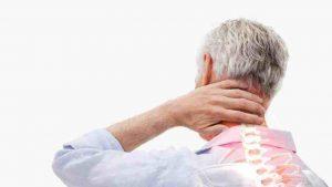 اسباب التهاب العظم وعلاجه وما الذي يؤدي إلي حدوث الإلتهاب