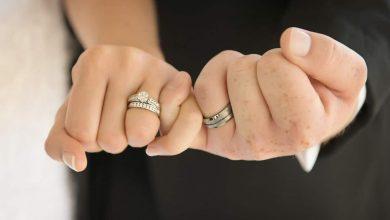 Photo of الحفاظ على اختلاف شخصية الزوجين رغم إتحادهم معاً في الزواج