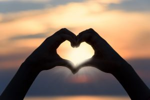 اهمية العلاقة الحميمة للمراة
