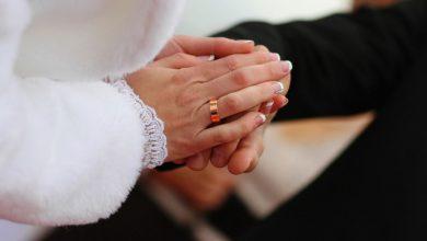 Photo of تاثير تدخل الاهل في الانجاب وخصوصيات الزوجين