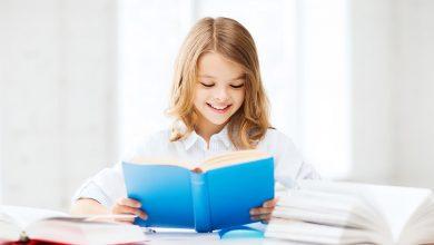 Photo of تعليم الطفل القراءة بمنتهى السهولة