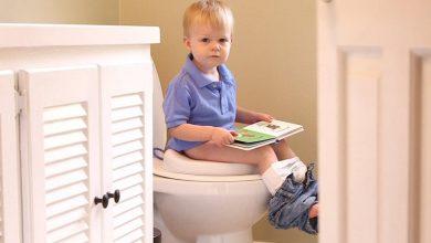 Photo of تعليم الطفل دخول الحمام وكيف تهيئى طفلك للتخلى عن البامبرز نهائيا ؟