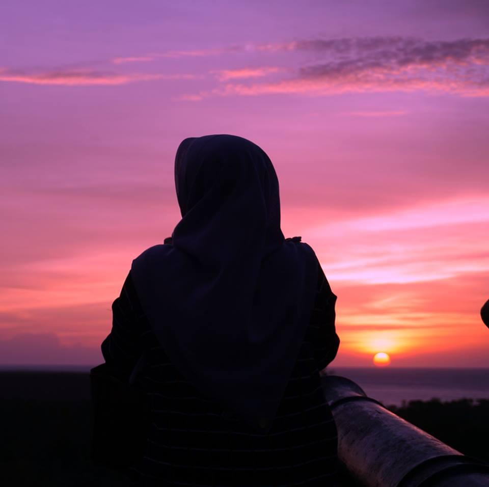 Photo of الام تعطي لإسعاد زوجها وأولادها لكن للأم حقوق وواجبات