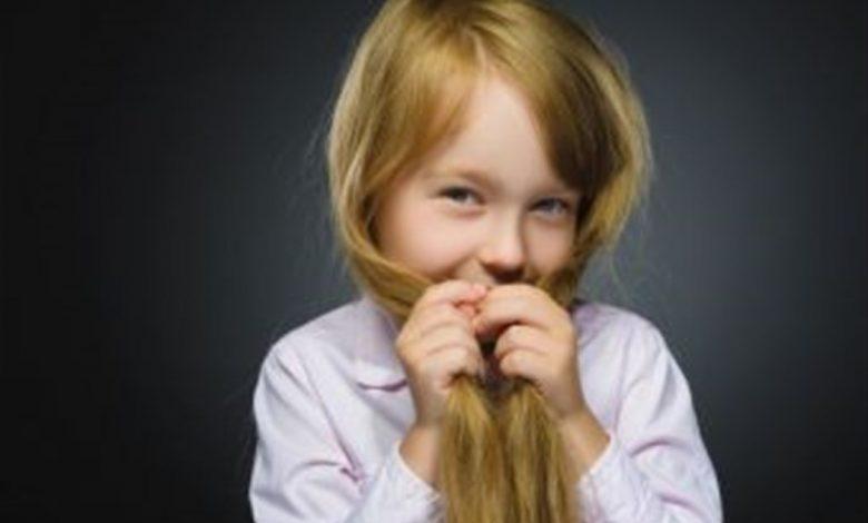 خطوات تساعد علي التخلص من الانطواء عند الاطفال والخجل