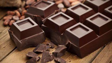 Photo of دللى نفسك و أستفيدي من فوائد الشوكولاتة للحامل