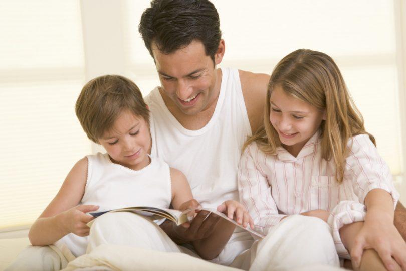 Photo of نصائح لتربية الطفل مهمة جداً