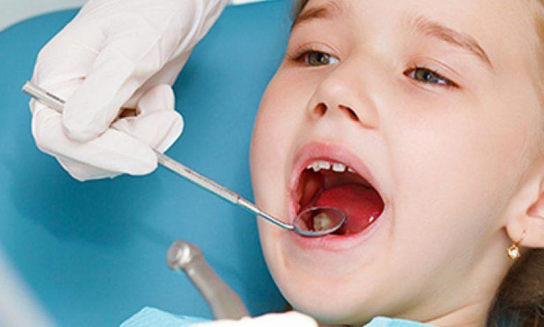 نصائح لاختيار طبيب الاسنان وإنتى مطمئنة