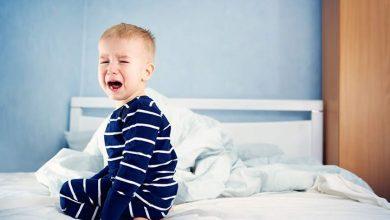 Photo of نصائح لعلاج التبول اللاإرادي عند الاطفال