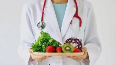 Photo of نظام غذائى لخسارة الوزن بعد الاربعين
