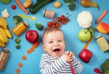 Photo of هناك اطعمة تسبب الحساسية للطفل كيف عليك تفاديها