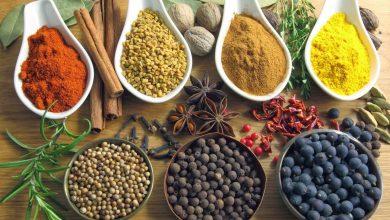Photo of وصفات العطار والاعشاب الطبية إنتبهوا منها