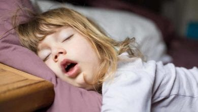 Photo of اللحمية عند الاطفال ( الزائدة الأنفية ) وتأثيرها وعلاجها