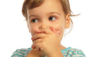 تاثير الالفاظ السيئة على الابناء التي يقولها الوالدين