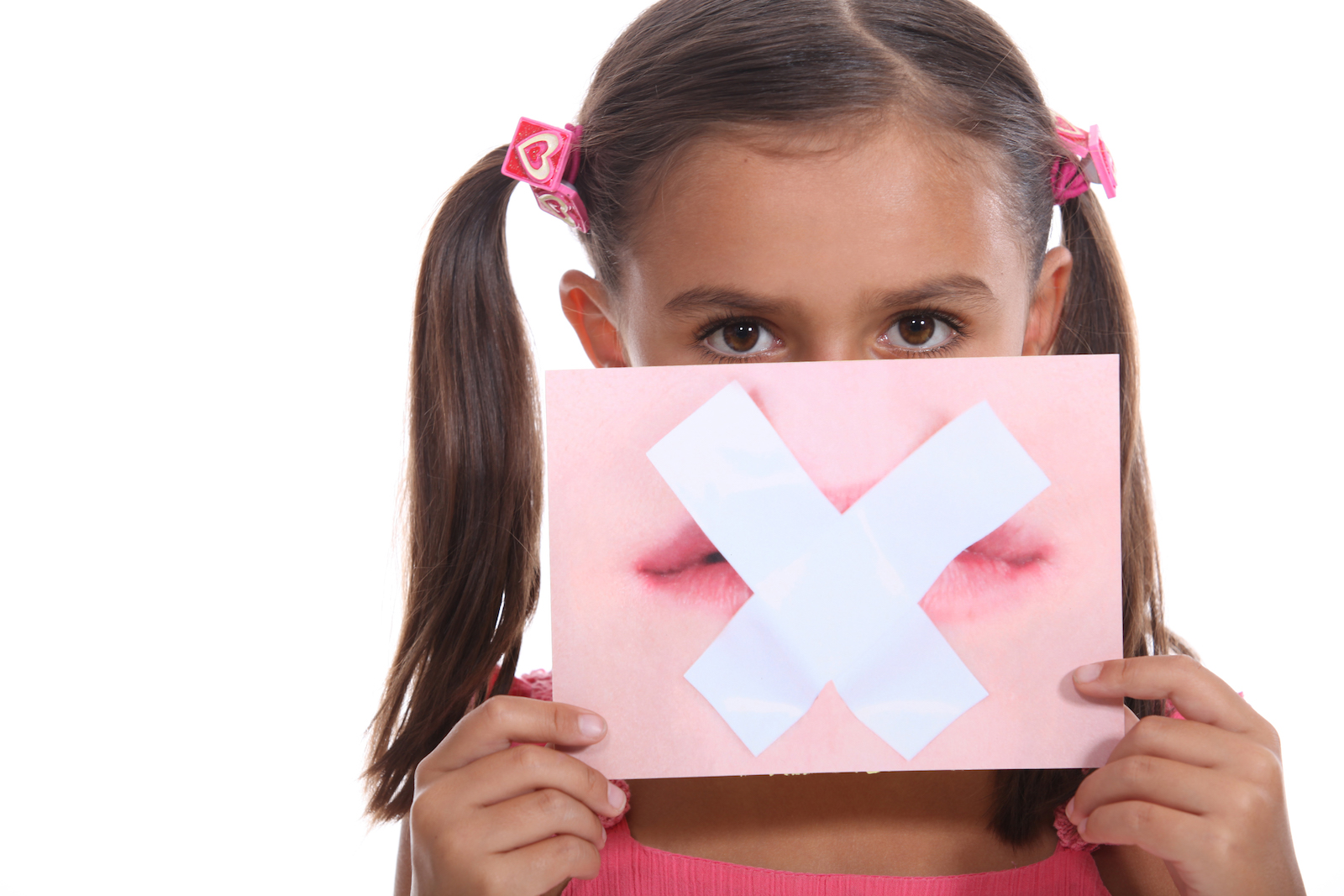 Photo of تاثير الالفاظ السيئة على الابناء التي يقولها الوالدين
