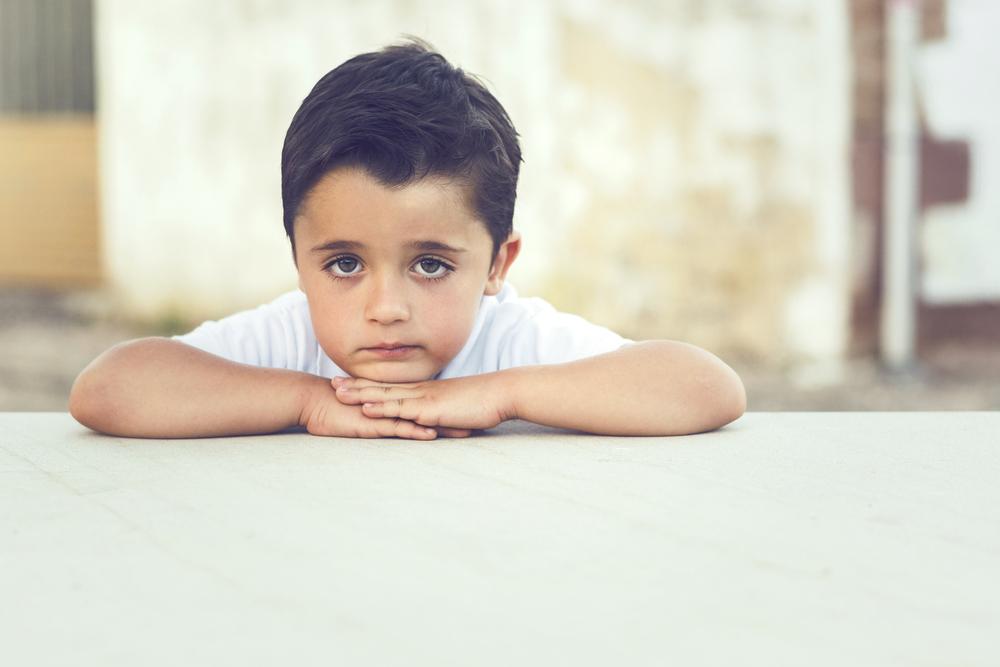 Photo of عادات الاهل و تاثير العادات السيئة على الطفل