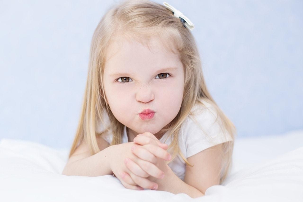 Photo of كيف نواجه رفض الطفل وكيف أتعامل معه عندما يغيظني بأستمرار ؟