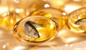 تاثير زيت السمسم وزيت السمك على الحامل وزيت الزيتون