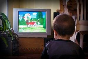 علاج الضعف اللغوي عند الطفل بأفكار سهل تنفيذها