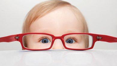 Photo of كيف تحمى عيون طفلك من ضعف النظر