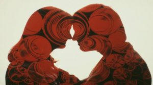 أفضل 10 اطعمة لتقوية العلاقة الجنسية بين الازواج
