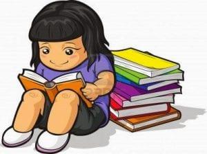استعداد الام للامتحانات بنصائح وإرشادات هامة