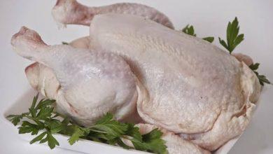 Photo of كيفية التخلص من الهرمونات في الدجاج قبل طهيها