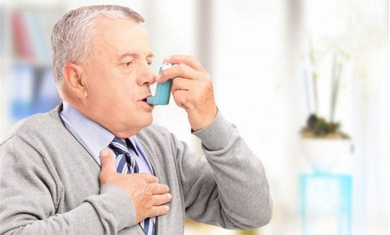 الربو الشعبي عند الكبار وطرق الوقاية من الإصابة به