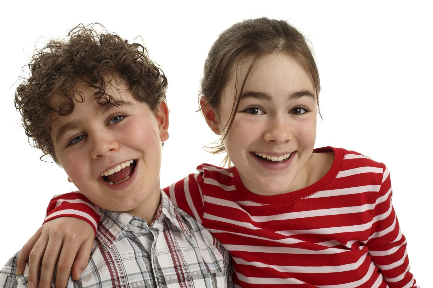 Photo of الفرق بين تربية الولد والبنت ونصائح مهمة فى تربيتهم