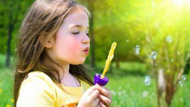 Photo of امراض فصل الربيع والصيف التي تصيب الاطفال وعلاجها