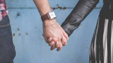 Photo of اهمية التواصل الجنسي بين الزوجين