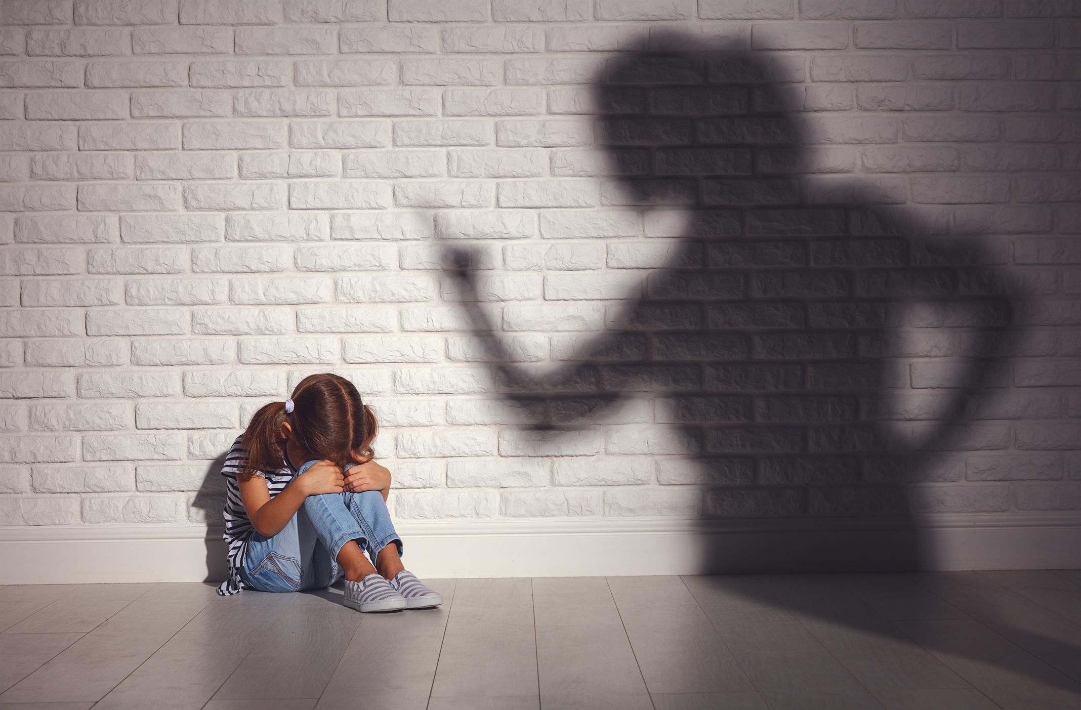 Photo of تاثير الكلام السلبي على الاطفال وعبارات نجهل خطورتها
