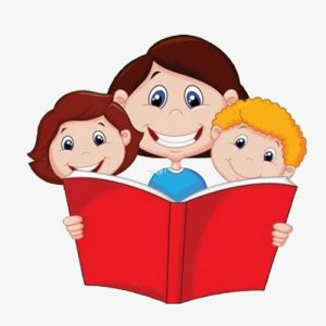 قصة تعلمي بها طفلك ماذا تعني كلمة تحمل المسؤولية