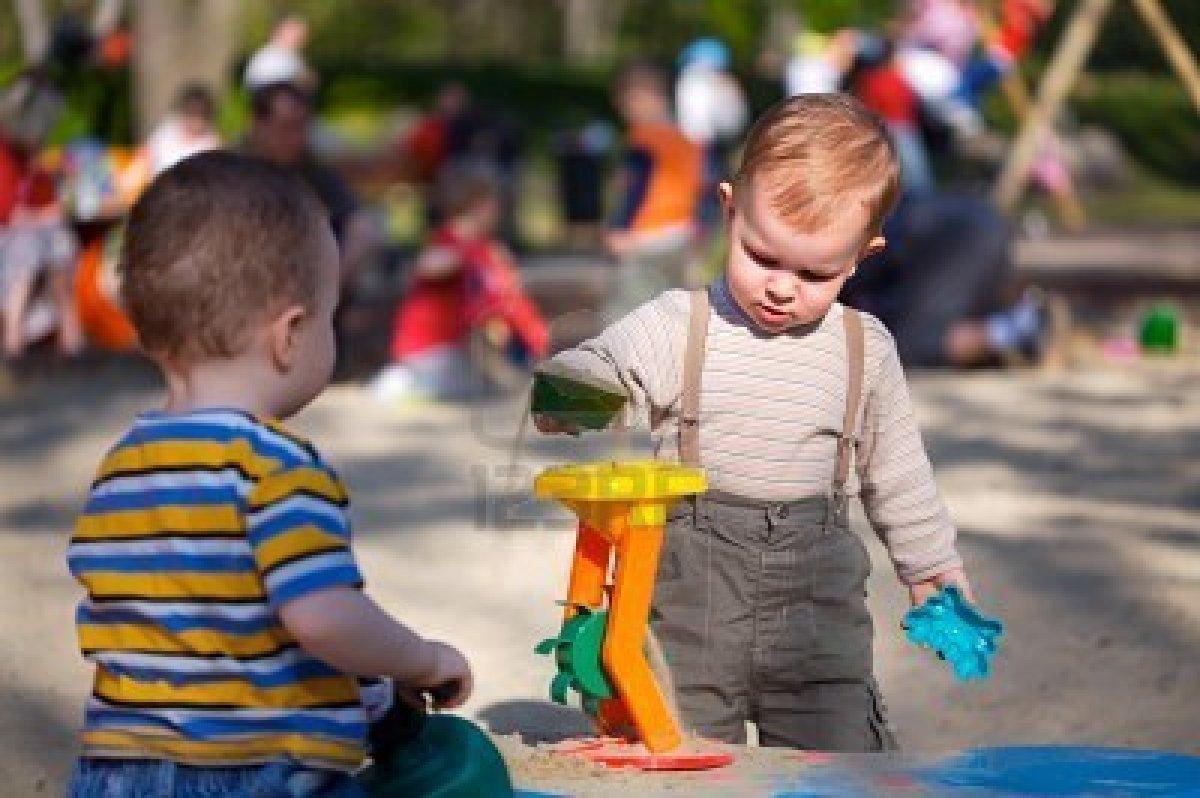 Photo of تعليم الطفل الادب منذ السنوات الأولى من عمره