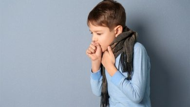Photo of طرق الوقاية من حساسية الصدر عند الاطفال