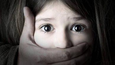 Photo of حماية الاطفال من الخطف بنصائح مهمة