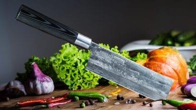 Photo of كيفية تحضير مخزون المطبخ ليسهل عليكى إختيارات الطبخ
