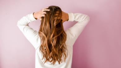 Photo of وصفات طبيعية لنمو الشعر