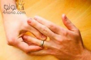 اسباب توصل الى الطلاق وكيف نحافظ علي العلاقة الزوجية