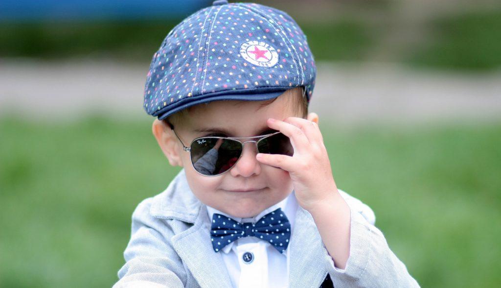 Photo of كيف تساعدى على بناء شخصية الطفل مستقلة ومنجزة