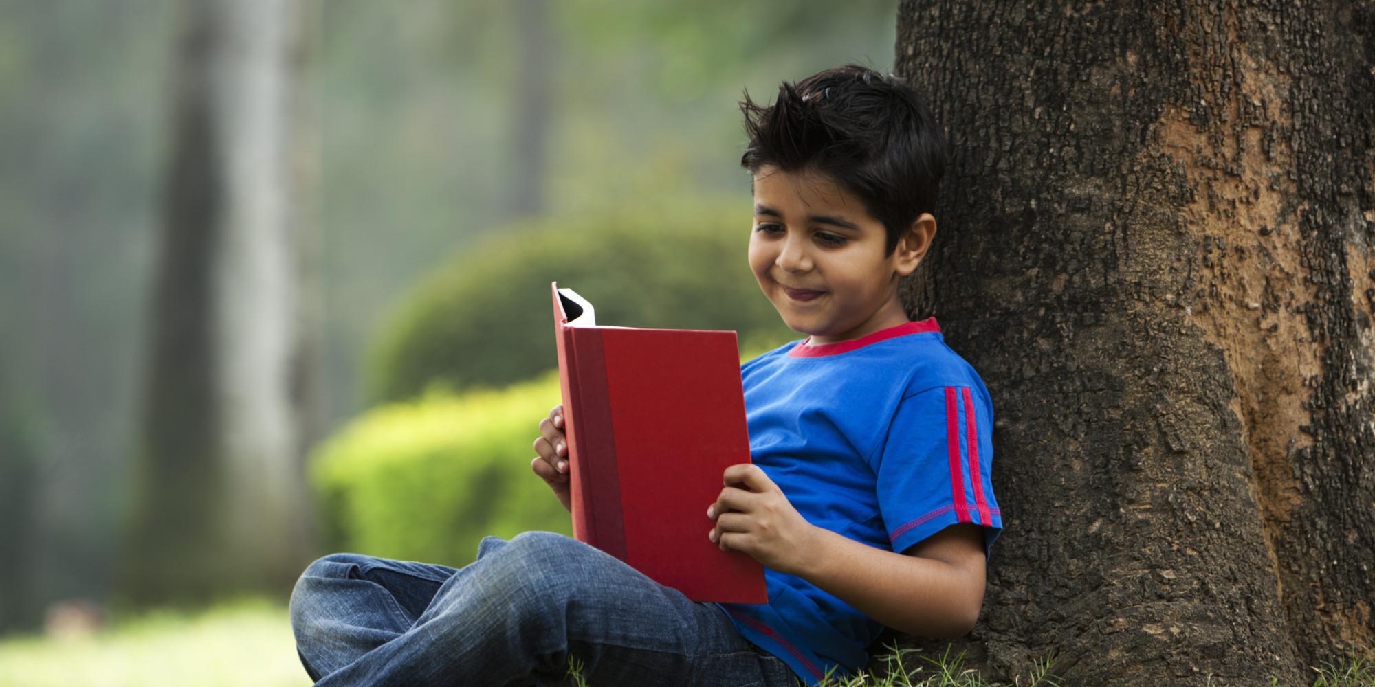 Photo of قصة تعلمي بها طفلك ماذا تعني كلمة تحمل المسؤولية