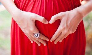 أساليب ونصائح لتحفز حركة الجنين