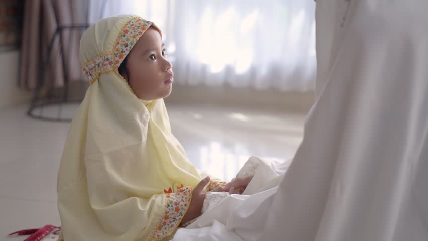 Photo of أين امهات الزمن الجميل ؟